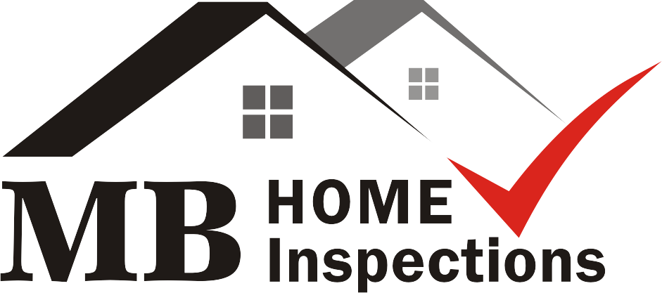 Home Inspection Services Group - Vaughn, Ontario